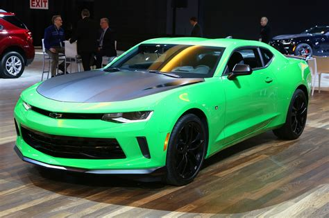 how much does a camaro cost 25 best how much does a chevy camaro cost wallpaper cool hd