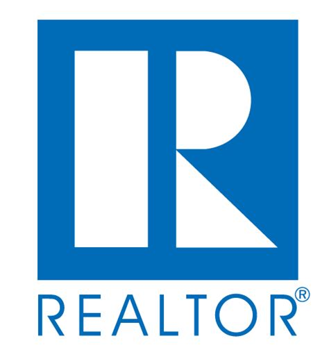 how to be a realtor the richmond association of realtors 174 logos for download
