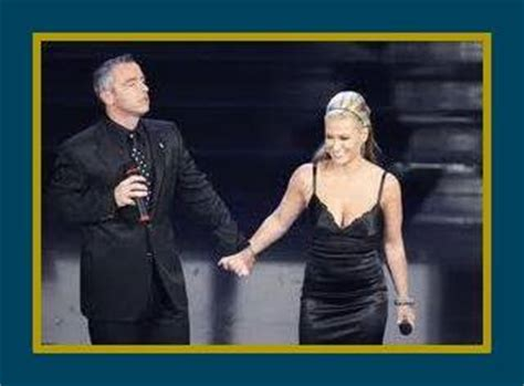 eros e anastacia i belong to you testo eros ramazzotti anastacia i belong to you su duets