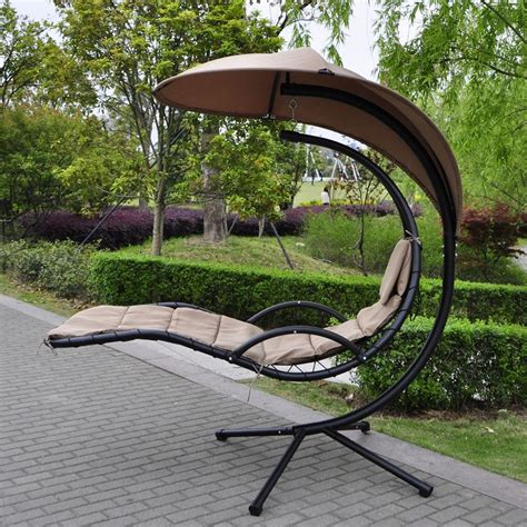 outdoor swing chair outside hammock swing 2013 outdoor balcony indoor