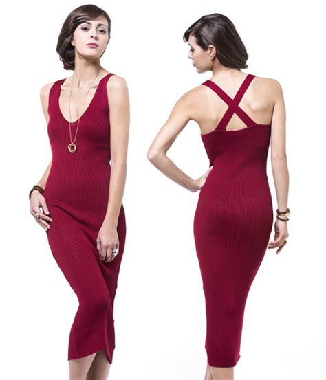 American Apparel Gift Card Code - american apparel dresses