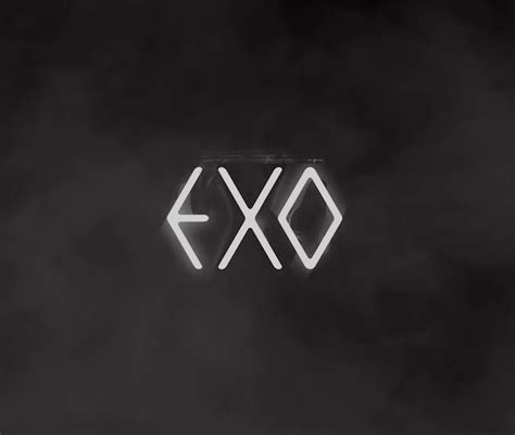 what of is right for me me right by exo kpop song of the week modern seoul