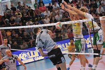 carige molfetta volley maschile a2 castellana segrate molfetta e citt 224
