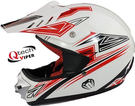 childrens motocross helmets childrens motocross crash helmet kids child mx junior atv