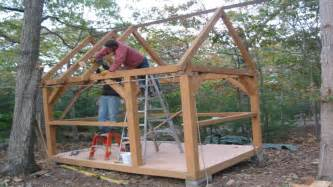 Small House Frame Kits Best Small Timber Frame Homes Small Timber Frame Cabin