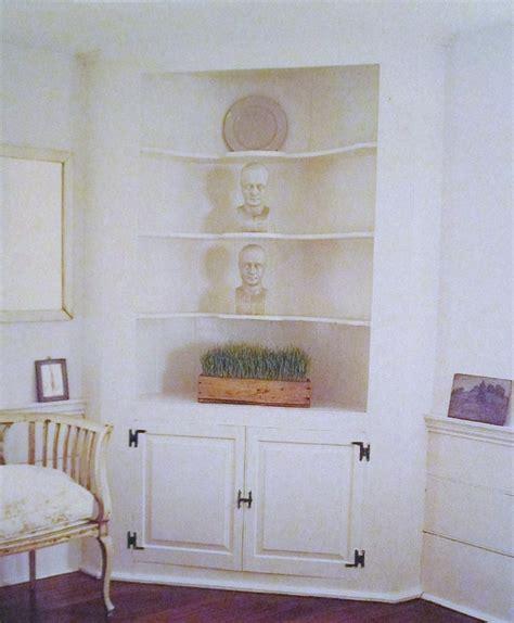 25 best images about den cabinets shelves colors on