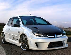 Value Peugeot 206 Model Cars Models Car Prices Reviews And