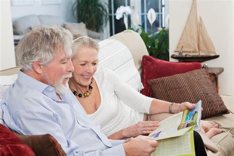 buying a house after retirement how your mortgage interest deduction might change after retirement
