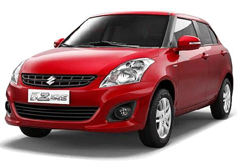 Best Suzuki Cars India S 10 Best Selling Cars Rediff Business