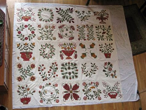 cherry tree quilts thoughts from taylorsoutback beyond the cherry tree quilt