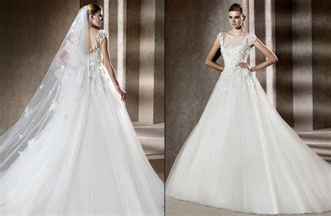 Wedding Gowns And Prices by Elie Saab Aglaya Size Used Wedding Dresses Bliss 171 Top