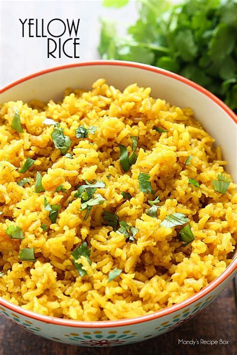 side dishes recipes easy rice side dishes