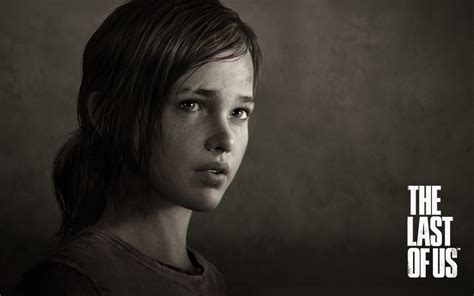 the last the last of us ps3 images the last of us wallpaper hd