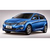 Hyundai Verna Facelift/Solaris Design Review  Motoroids