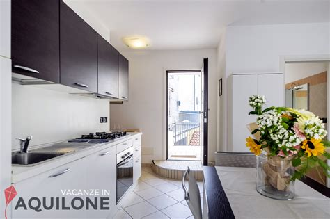 appartamenti a riccione in affitto per vacanze vacanze in aquilone appartamento per 5 persone a