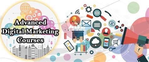 digital marketing course digital marketing course in pune digital marketing