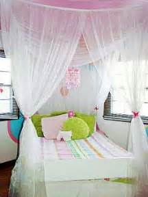 Diy Girls Bed Canopy by Diy Canopy Bed Design Ideas Home Design Elements