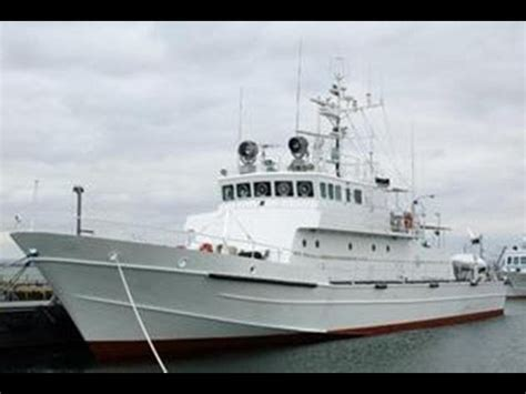 used police boats for sale for sale 35mtr patrol boat youtube