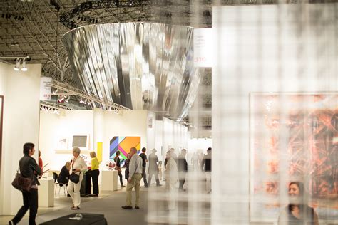 convention chicago 2015 navy pier news expo chicago 2015 announces participating galleries newcity