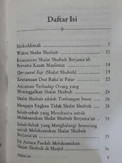 Buku Saku Shalat Lebih Baik Daripada Tidur Pustaka Ibnu Umar buku saku shalat lebih baik daripada tidur toko muslim title