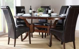 Dark Wood Dining Room Chairs Dining Room Dark Wood Dining Room Chairs Dark Cherry Wood
