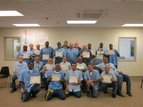 Cdcr Inmate Records Image Gallery Solano Prison