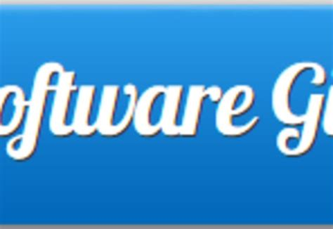 Daily Software Giveaways - caign funds gogetfunding gogetfunding