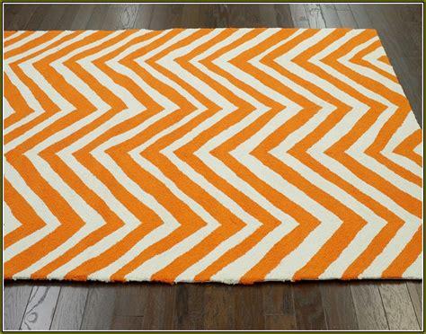8x10 chevron rug chevron area rugs 8 215 10 home design ideas