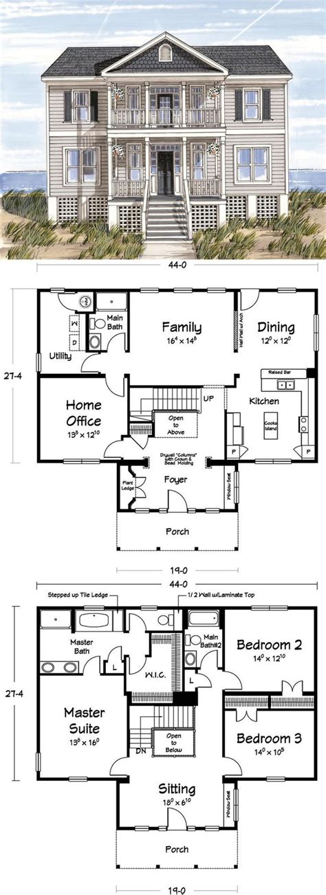 plans for cheap houses to build house design ideas luxamcc