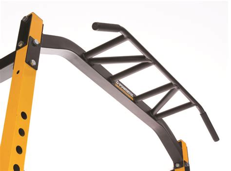 powertec power rack review powertec power rack upright 5 inches extension ebay