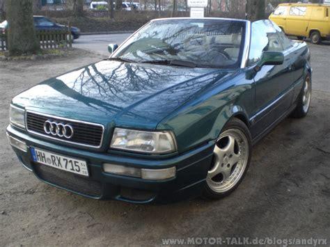 Welches E Auto Kaufen by Ebay Und Audi Auto Verkaufen Kaufen Gt Welche Erfahrungen
