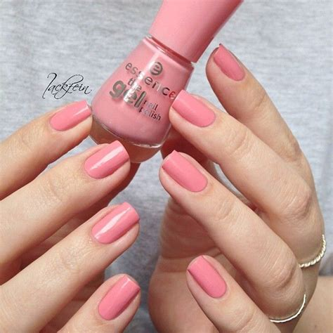 7 Most Fashionable Nail Polishes Of Today by Best 25 Summer Gel Nails Ideas On Summer