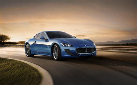 maserati granturismo 2014 wallpaper maserati granturismo sport 2014 wallpaper hd car wallpapers