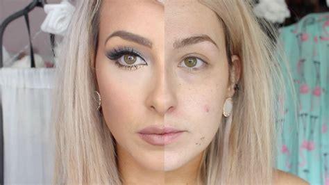 Lipstik Make No 4 without makeup the power of makeup