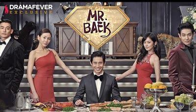 film drama korea indosiar dini hari film drama korea terbaru 2015 biodata foto agama