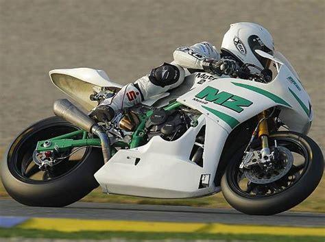 Gutes Sport Motorrad by Mz Stimmung Gut Motorrad Noch Verbesserungsfhig