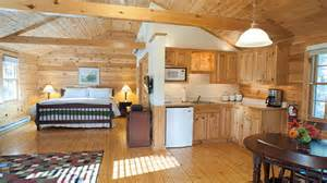 One Bedroom Cabin one bedroom king cabins our classic one bedroom king cabin is a 525 sq