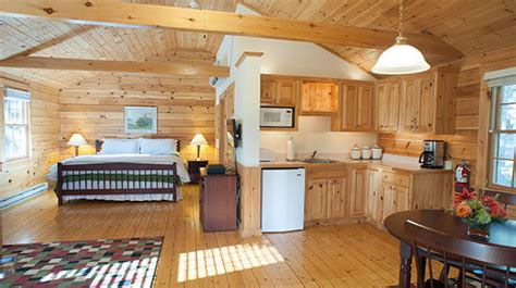 Cing Cabin Rentals by Cabin Rentals Point Lookout Resort
