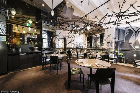 sydney s go to culinary destinations put on show in new