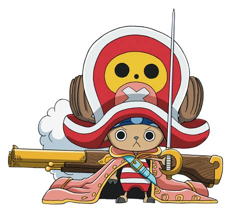 one piece film z umi wa imagen chopper en one piece film z png one piece wiki