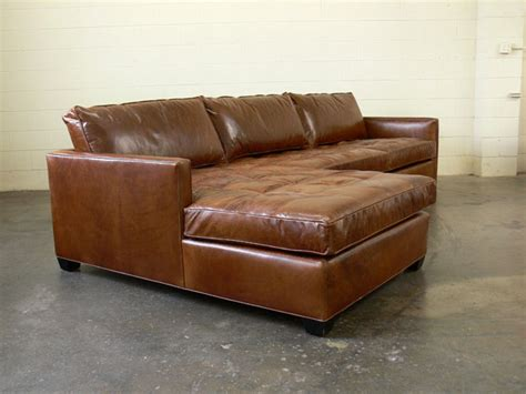 sofa with matching ottoman arizona leather sofa chaise sectional with matching