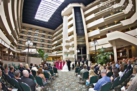 Wedding Venues Cities by Wedding Venues Cities Mini Bridal