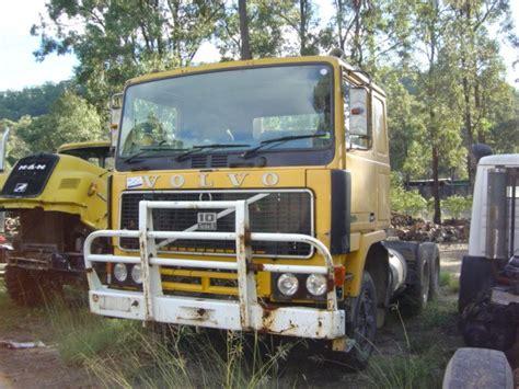volvo truck prices in australia volvo f10 dismantling trade trucks australia