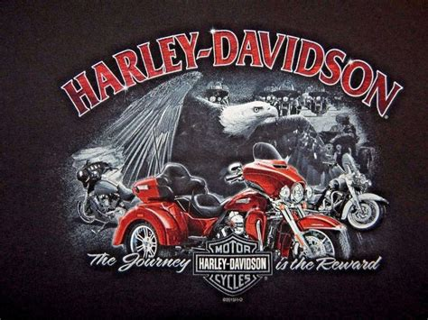 Harley Davidson Corning Ny by 280 Best T Shirts Images On Concerts