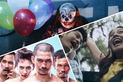 Film Horor Terbaru November 2015 | 11 film indonesia terbaru november ini muvila