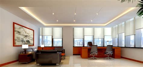interior designers for office in chennai interior designers at work in office home design ideas