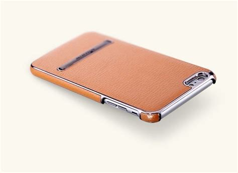 case apple iphone     ultra thin leather