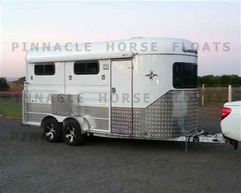 horse float awnings horse float awnings 28 images horse floats photo