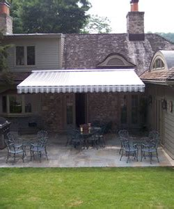 alutex awnings alutex retractable awnings retractable awnings north