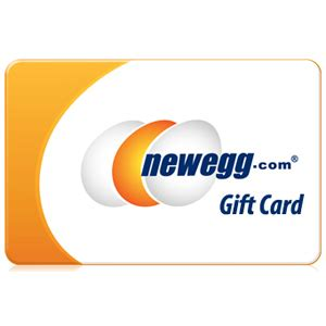 Newegg Amazon Gift Card - welcome to go dutch today